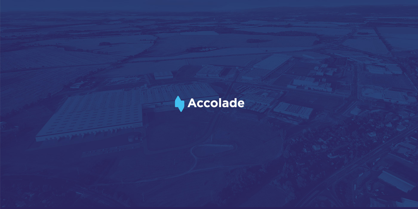 Accolade | Visualio